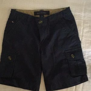 Tommy Hilfiger shorts - never worn.   #015